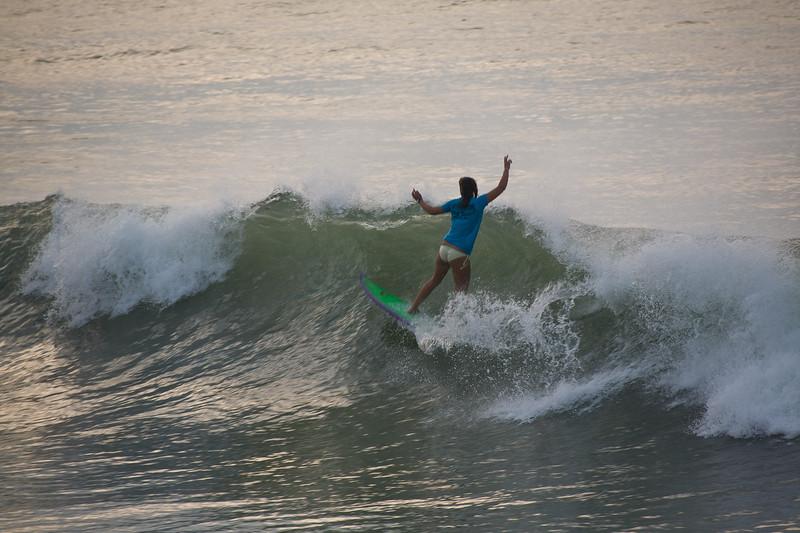 NC-2006-047: Surf City, Pender County, NC, USA