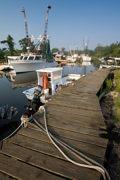 NC-2006-011: Sneads Ferry, Onslow County, NC, USA