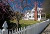 NC-2007-028: Southport, Brunswick County, NC, USA