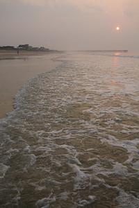 NC-2006-004: Surf City, Pender County, NC, USA