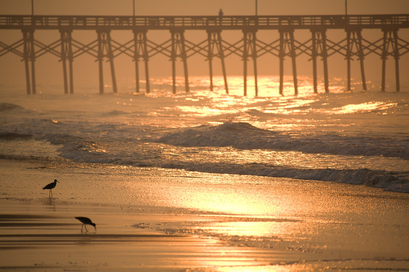 NC-2007-063: , Surf City, NC, USA