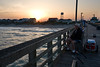 NC-2007-044: , Surf City, NC, USA