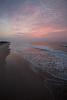 NC-2006-038: Surf City, Pender County, NC, USA