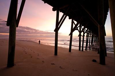 NC-2006-078: Surf City, Pender County, NC, USA