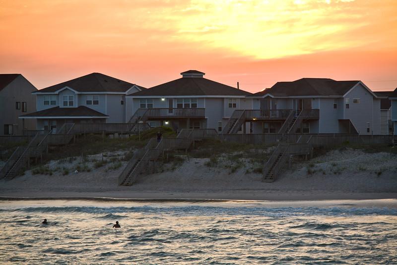 NC-2007-050: , Surf City, NC, USA