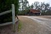 NC-2007-114: , Pender County, NC, USA