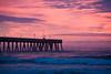 NC-2007-016: Wrightsville Beach, New Hanover County, NC, USA