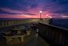 NC-2007-014: Wrightsville Beach, New Hanover County, NC, USA