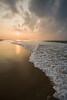 NC-2007-062: , Surf City, NC, USA