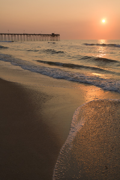 NC-2006-025: Kure Beach, New Hanover County, NC, USA