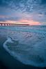 NC-2007-017: Wrightsville Beach, New Hanover County, NC, USA