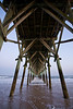 NC-2007-029: , Surf City, NC, USA