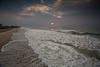 NC-2006-044: Surf City, Pender County, NC, USA