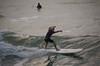 NC-2006-046: Surf City, Pender County, NC, USA