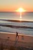 NC-2007-003: , Surf City, NC, USA