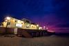 NC-2007-013: Wrightsville Beach, New Hanover County, NC, USA