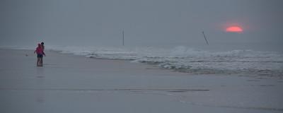 NC-2007-057: , Surf City, NC, USA