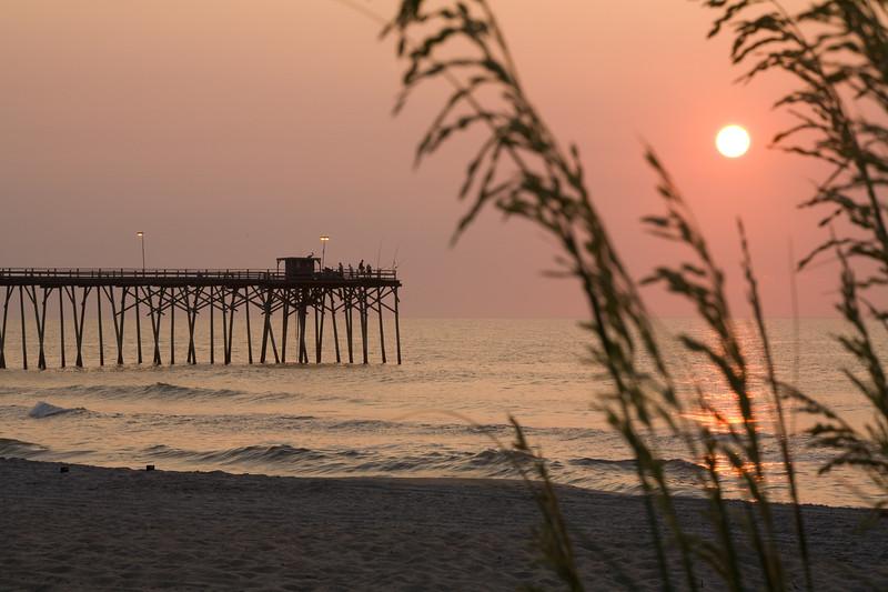 NC-2006-023: Kure Beach, New Hanover County, NC, USA