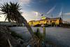 NC-2007-049: , Surf City, NC, USA