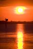 NC-2007-110: Surf City, Pender County, NC, USA