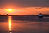 NC-2007-109: Surf City, Pender County, NC, USA