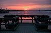 NC-2007-112: Surf City, Pender County, NC, USA