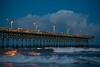 NC-2006-032: Surf City, Pender County, NC, USA
