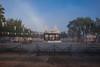 NM-2012-261: Mesilla, Dona Ana County, NM, USA