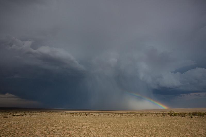 NM-2012-129: , Otero County, NM, USA