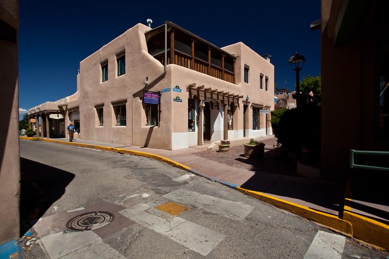 NM-2010-283: Taos, Taos County, NM, USA