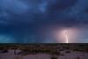 NM-2011-215: , Dona Ana County, NM, USA