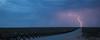 NM-2013-348: Santa Teresa, Dona Ana County, NM, USA