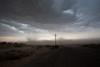 NM-2011-128: Santa Teresa, Dona Ana County, NM, USA