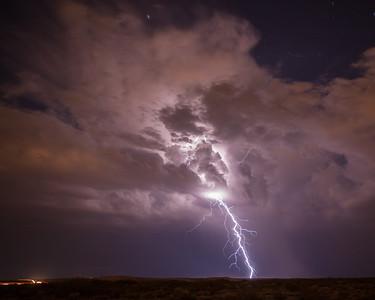 NM-2012-246: Santa Teresa, Dona Ana County, NM, USA
