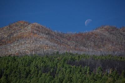 NM-2011-346: Torreon, Torrance County, NM, USA