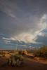NM-2012-121: Santa Teresa, Dona Ana County, NM, USA