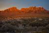 NM-2012-308: Las Cruces, Dona Ana County, NM, USA