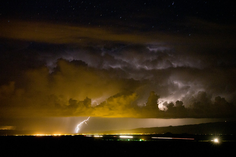 NM-2008-053: Alamogordo, Otero County, NM, USA