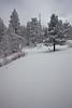 NM-2011-046: Benson Ridge, Otero County, NM, USA