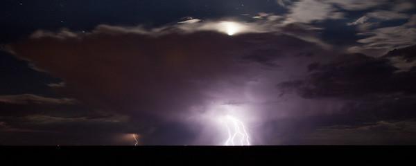 NM-2010-231: Santa Teresa, Dona Ana County, NM, USA