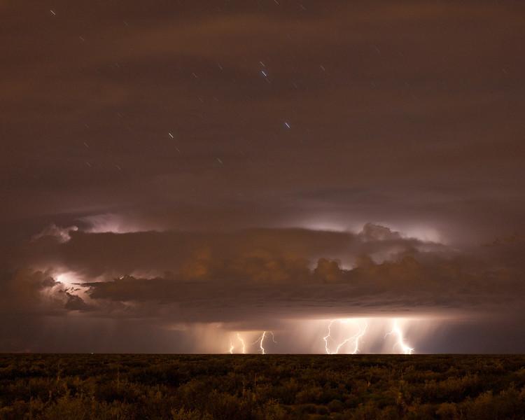 NM-2010-199: Santa Teresa, Dona Ana County, NM, USA