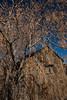 NM-2013-265: San Lorenzo, Grant County, NM, USA