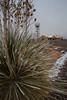 NM-2013-098: Santa Teresa, Dona Ana County, NM, USA