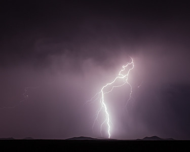 NM-2012-202: West Portrillo Mountains, Dona Ana County, NM, USA