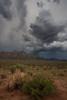 NM-2013-436: Organ Mountains, Dona Ana County, NM, USA