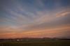NM-2012-338: La Union, Dona Ana County, NM, USA