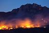 NM-2011-126: Aguirre Springs, Dona Ana County, NM, USA