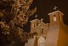 NM-2013-194: Ranchos de Taos, Taos County, NM, USA