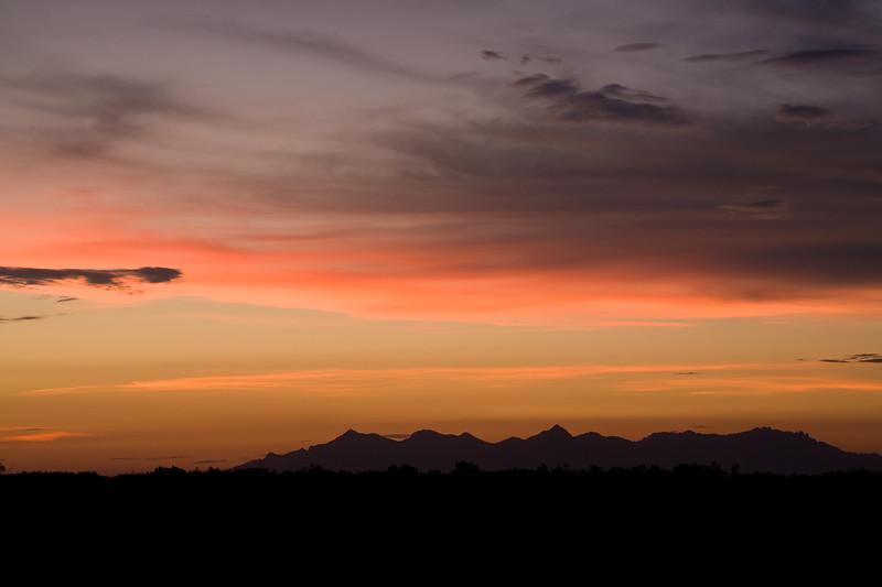 NM-2008-019: Florida Mountains, Luna County, NM, USA