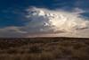 NM-2011-165: Santa Teresa, Dona Ana County, NM, USA
